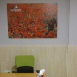 Presentación despacho de Psicología en Manresa